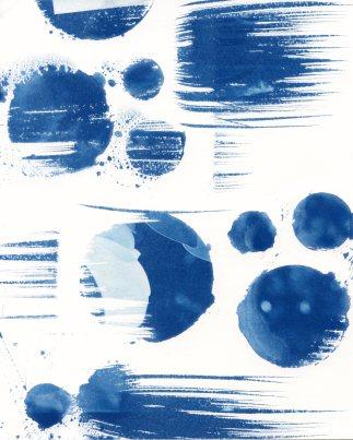 cyprints*magno_russ_sam018