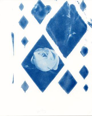 cyprints*magno_russ_sam024
