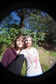 mendocino redwoods-049