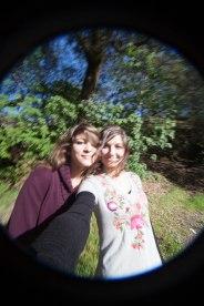 mendocino redwoods-050