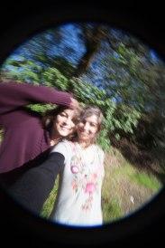mendocino redwoods-051