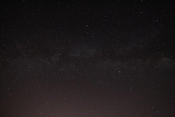 cali*redwoods&stars*13