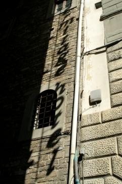 italia_webedits--19