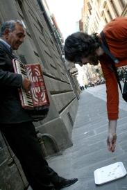 italia_webedits-2
