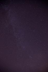 stardust | new moon | taurus | november 2014 | sebastopol, ca | canon 5d