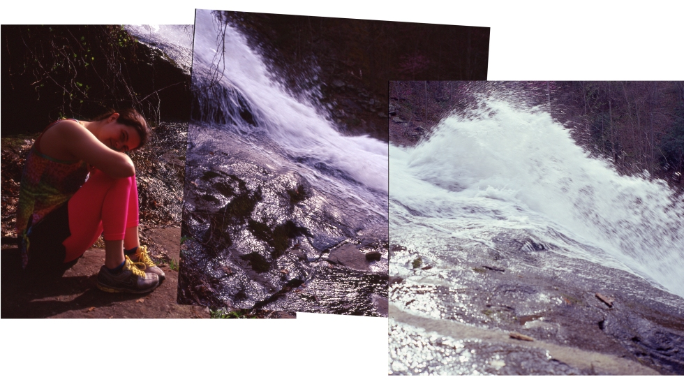 carriefalls