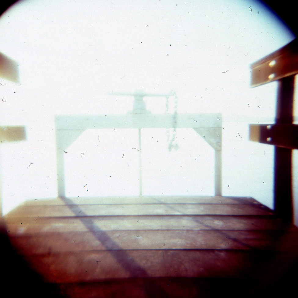 san pablo bay dock | hwy 37