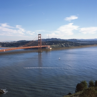 golden gate newyrs001