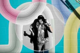 reenie-43-dbl_o_sick