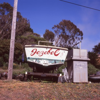 napa boats on bodega 007